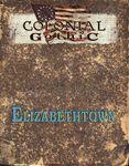RPG Item: Elizabethtown