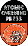 RPG Publisher: Atomic Overmind Press