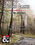 RPG Item: Awakened Heroes 2: Second Glance