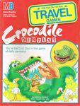 Board Game: Crocodile Dentist