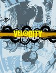RPG Item: VeloCITY: The Wind in Your Hair