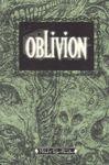 RPG Item: Oblivion