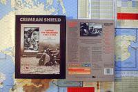 Board Game: Crimean Shield