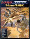 RPG Item: Trident RMBK
