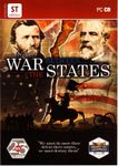 Video Game: Gary Grigsby's War Between The States