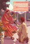 RPG Item: Romance Trilogy