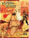 RPG Item: High Seas