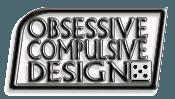 RPG Publisher: Obsessive Compulsive Design