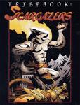 RPG Item: Tribebook: Stargazers (Revised)