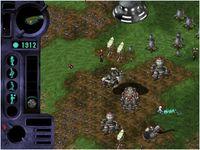 Video Game: Genewars
