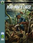 RPG Item: Dead Man's Chest (S&W)