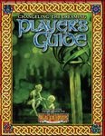 RPG Item: Changeling: The Dreaming Player's Guide (C20)