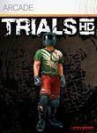 Video Game: Trials HD