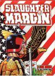 RPG Item: Slaughter Margin