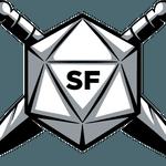 RPG Publisher: Sly Flourish