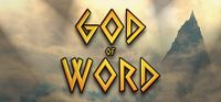 Video Game: God of Word