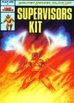 RPG Item: Supervisors Kit