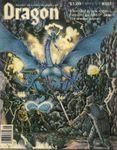 Issue: Dragon (Issue 103 - Nov 1985)