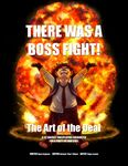 RPG Item: There Was a Boss Fight!: The Art of the Deal