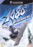 Video Game: 1080° Avalanche