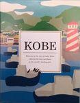 Board Game: KOBE
