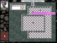Video Game: DROD: The City Beneath