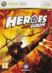 Video Game: Heroes over Europe