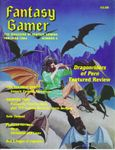 Issue: Fantasy Gamer (Issue 4 - Feb 1984)