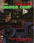 RPG Item: The Osiris Chip