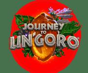 Video Game: Hearthstone: Journey to Un'Goro