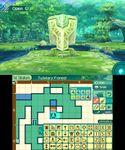 Video Game: Etrian Odyssey V: Beyond the Myth