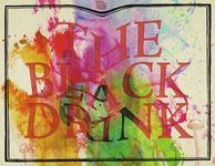 RPG: The Black Drink