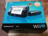 Video Game Hardware: Wii U