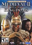 Video Game: Medieval II: Total War – Kingdoms