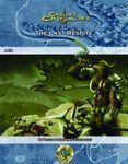 RPG Item: A10: The Last Respite (C&C)