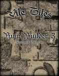 RPG Item: Vile Tiles: Ruin Builder 3