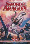 Video Game: Sword of Aragon