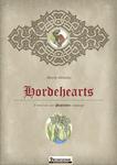 RPG Item: Hordehearts