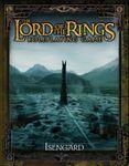 RPG Item: Isengard Sourcebook