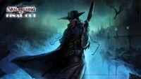 Video Game Compilation: The Incredible Adventures of Van Helsing: Final Cut