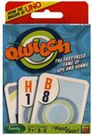 Board Game: Qwitch
