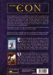 RPG Item: Eon Deluxe