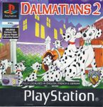 Video Game: 102 Dalmatians: Puppies to the Rescue