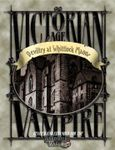 RPG Item: Deviltry at Whittlock Manor