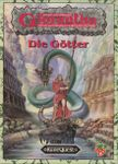 RPG Item: Gods of Glorantha