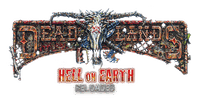 Series: Hell on Earth: Reloaded