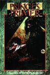 RPG Item: Prince's Primer