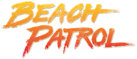 RPG: Beach Patrol
