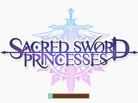 Video Game: Sacred Sword Princesses