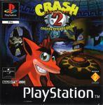 Video Game: Crash Bandicoot 2: Cortex Strikes Back